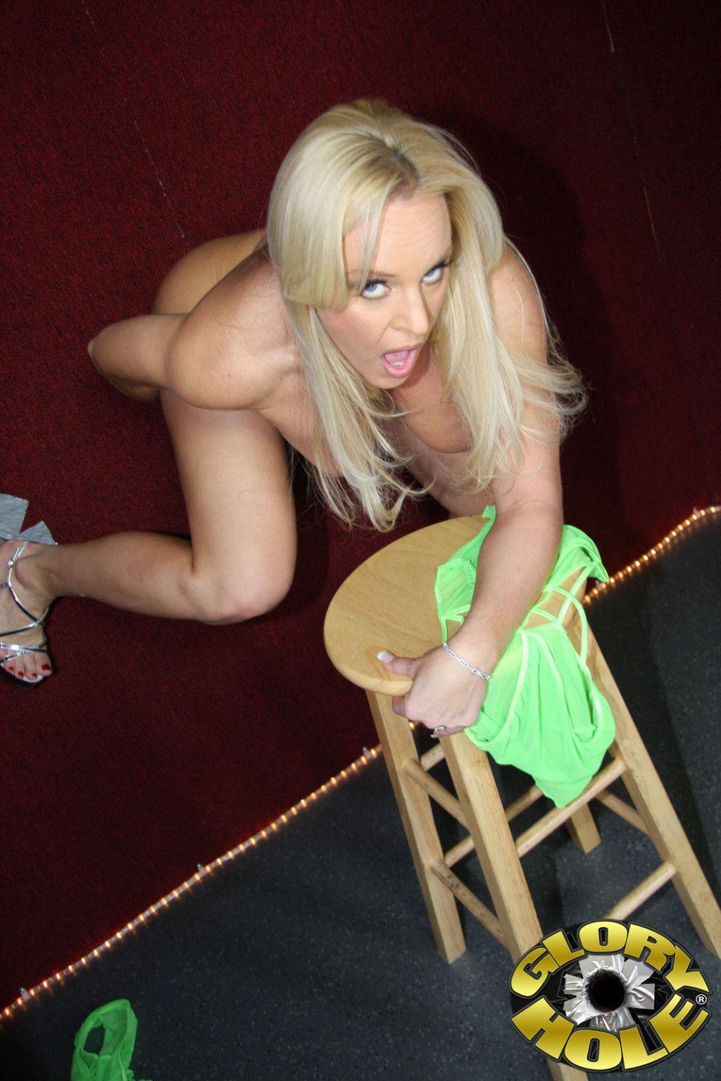 Actress fake nude pics