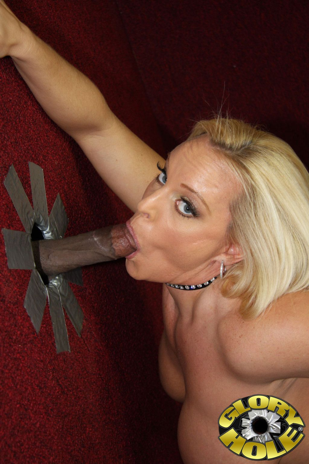 alexis golden gloryhole