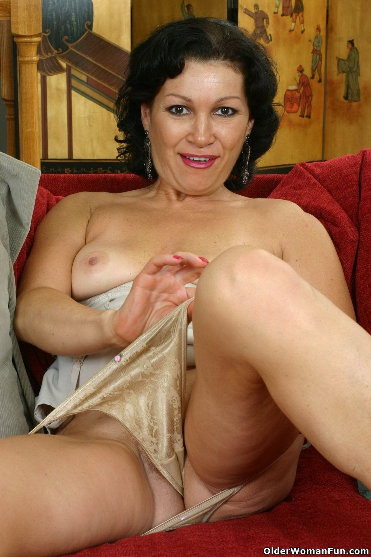 Older womanfun.com