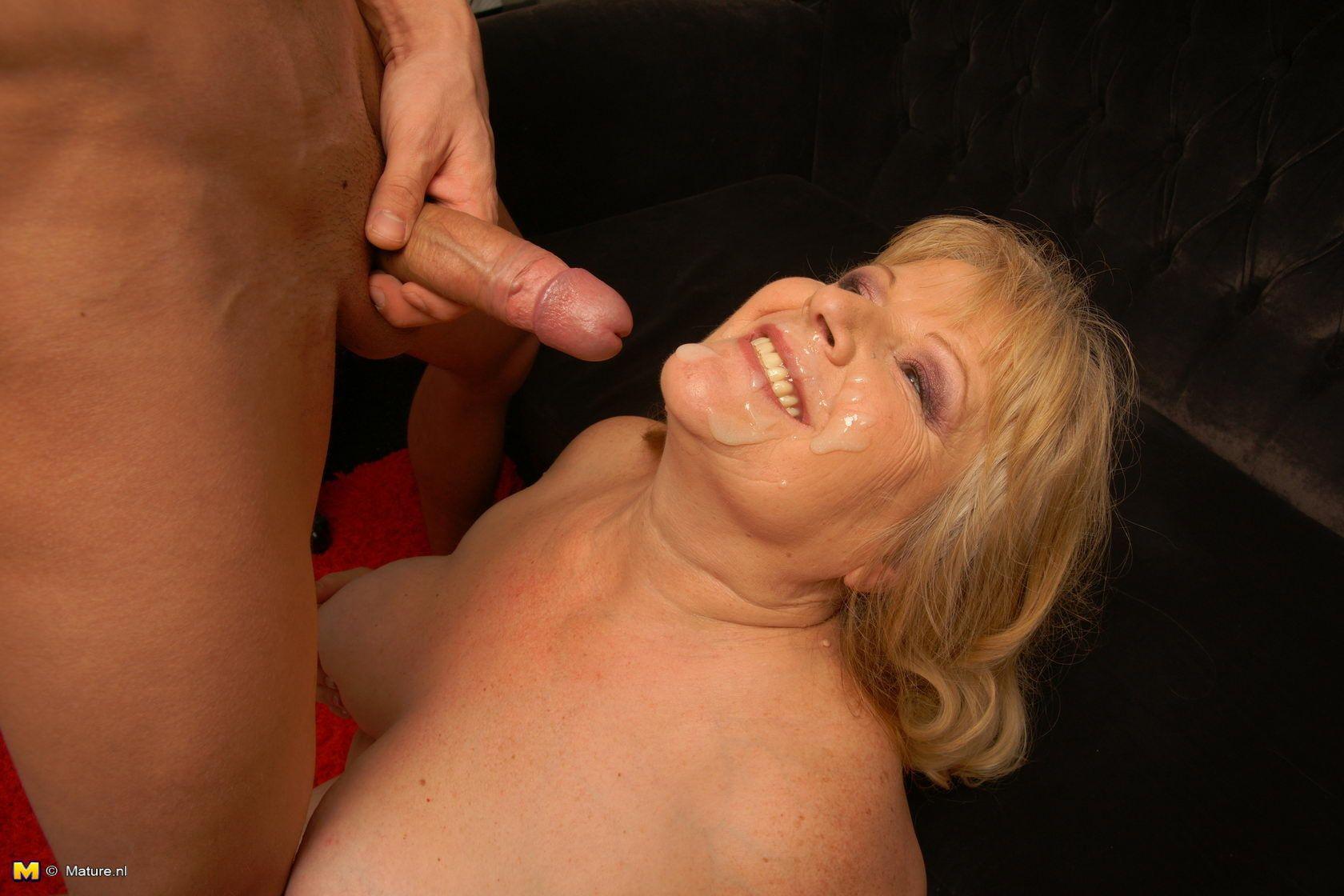 Julie ann moore nude