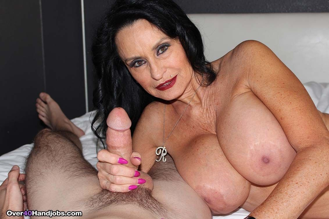 Free hot milf secretly taped