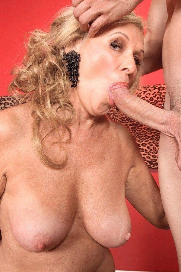porno film casalinghi video porno spinti