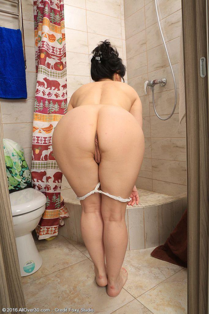 порно фото большие отвисшие сиськи