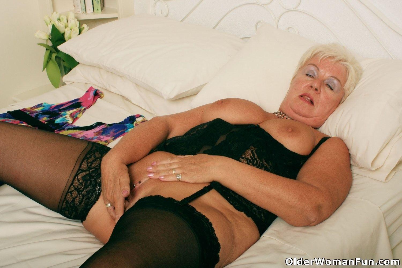 Granny Porn Pics Old Mature Pussy Photos