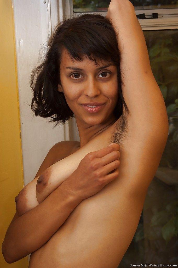 indische haarige achsel porno hd porno