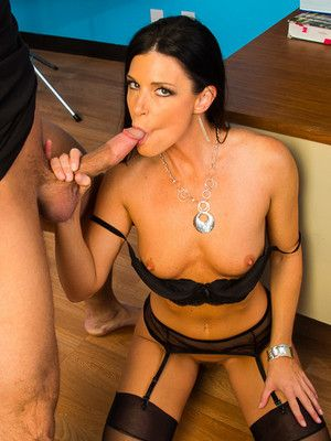 The remarkable increased by vibrant woman India Summer is enticing that hard infiltrate beaver