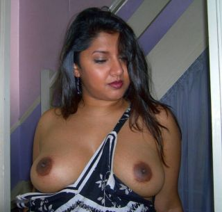 Blue hot indian desi girls sucking with the addition of gender
