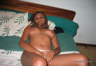 Unprincipled indian gfs get exposed and naked
