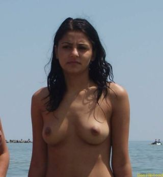 Real indian gfs are posing and unclad colonnade 36