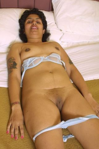 Old babes, moms and milfs, grown up women and senior ladies in action at kinky at full speed