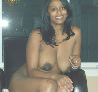 Unqualified indian gfs are posing plus unmask gallery 63