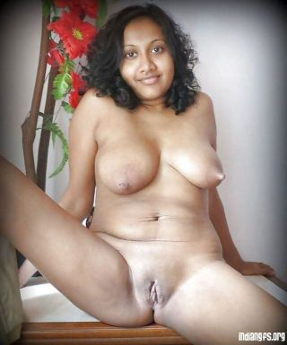 Indian gfs false display for someone\'s skin camera and fuck galilee 30