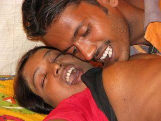 Non-native indian teen babe in arms