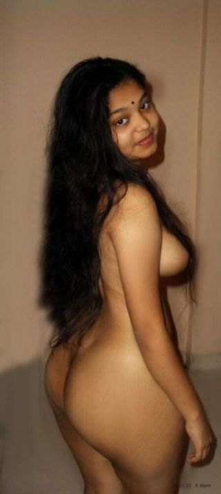 Utter indian gfs are posing together with naked verandah 21