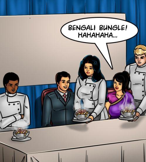 anal,Blowjob,Indian Porn,SavitaBhabhi,Slut,Adult Comics,Savita Bhabhi 66- A Rubric for Sex2