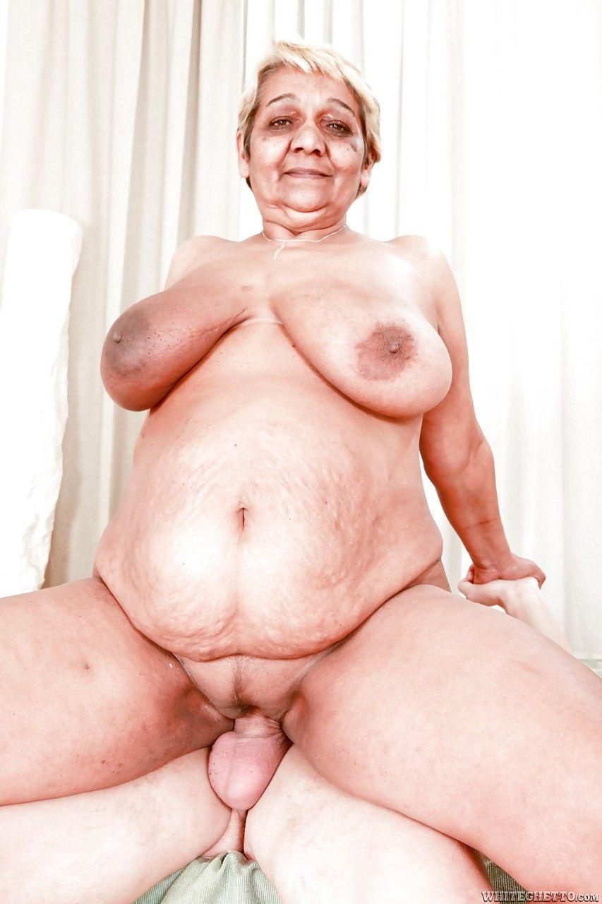 порно большие старушки